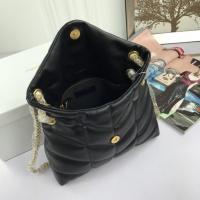 $96.00 USD Yves Saint Laurent YSL AAA Messenger Bags For Women #834843