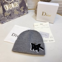 $32.00 USD Christian Dior Caps #834851