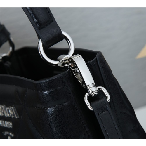 Replica Prada AAA Quality Messeger Bags For Women #834948 $92.00 USD for Wholesale
