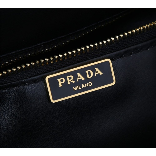 Replica Prada AAA Quality Messeger Bags For Women #834953 $93.00 USD for Wholesale