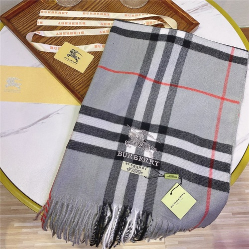 Burberry Scarf For Women #834981