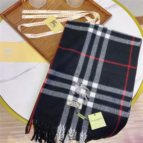 Burberry Scarf For Women #834982