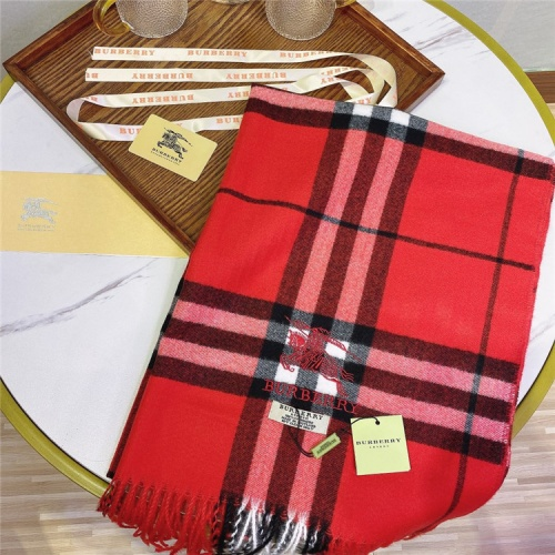 Burberry Scarf For Women #834983