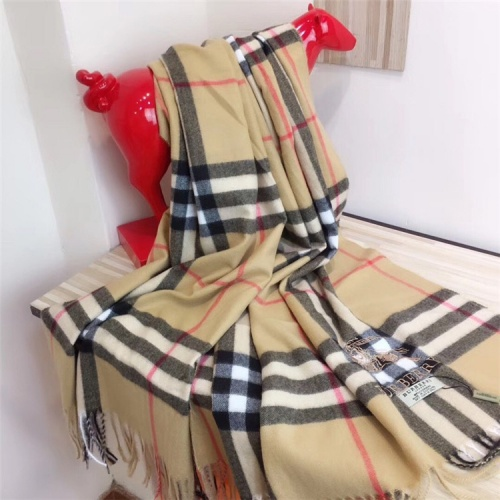 Burberry Scarf For Women #834984