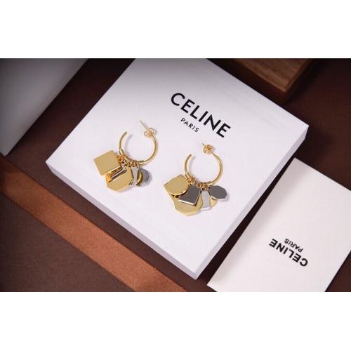 Celine Earrings #835070