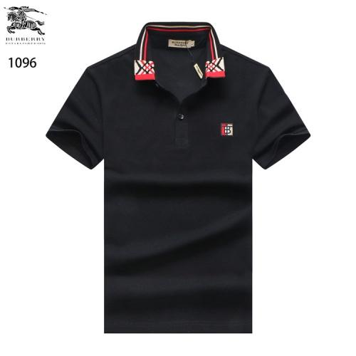 Burberry T-Shirts Short Sleeved For Men #835133