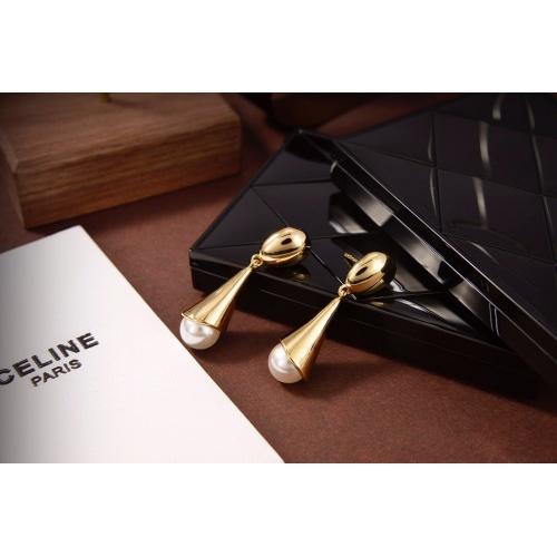 Celine Earrings #835173