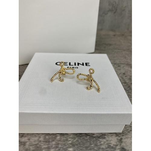 Celine Earrings #835174