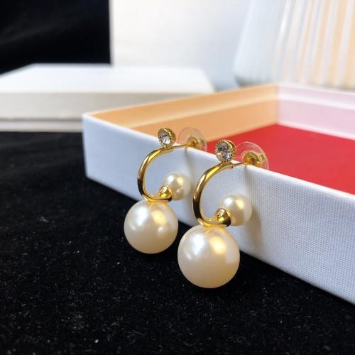 Celine Earrings #835177