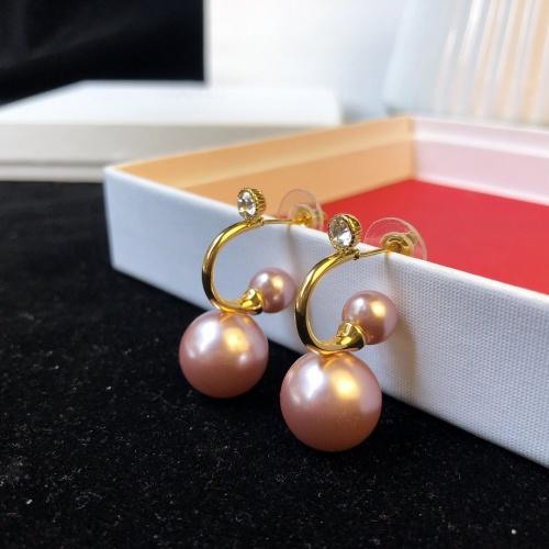 Celine Earrings #835178