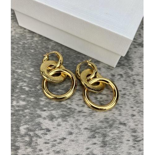 Celine Earrings #835180