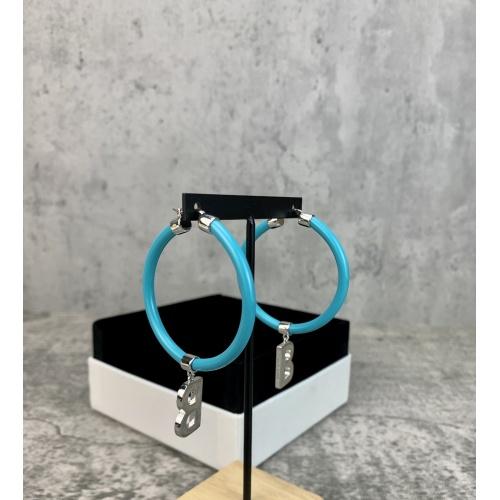 Balenciaga Earring #835190