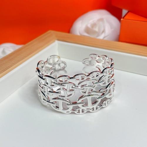 Hermes Ring #835262