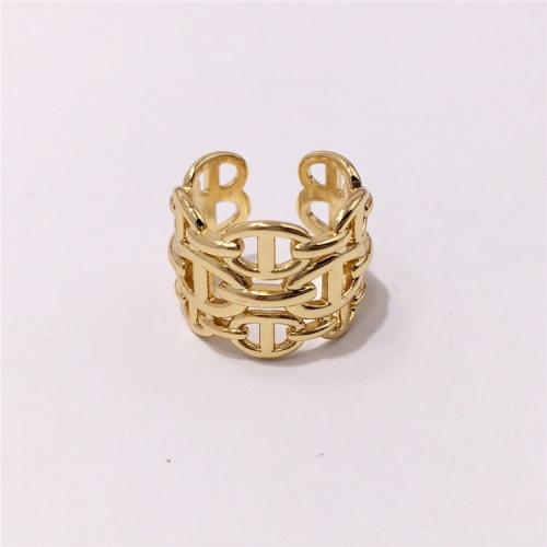 Hermes Ring For Women #835382