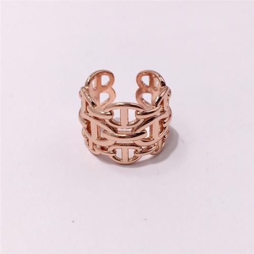 Hermes Ring For Women #835383