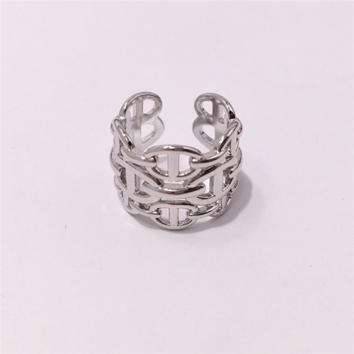 Hermes Ring For Women #835384