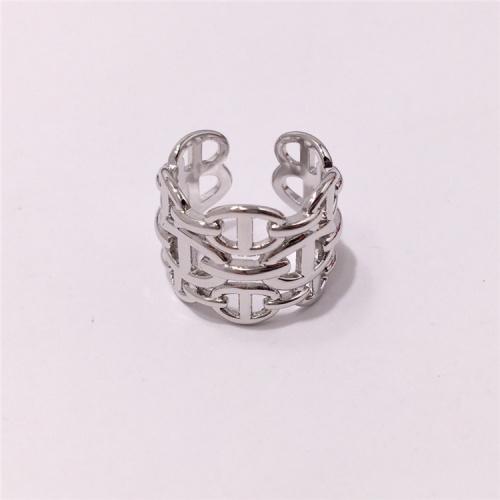 Hermes Ring For Women #835384