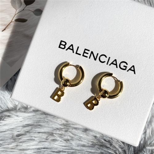 Balenciaga Earring For Women #835401
