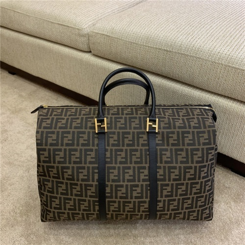 Fendi Travel Bags #835485