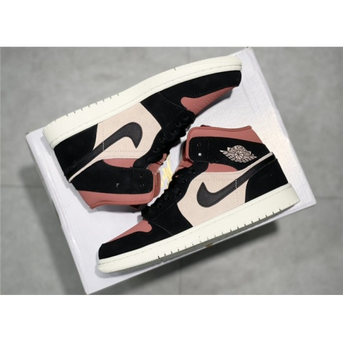 Air Jordan Shoes for New For Men #835533