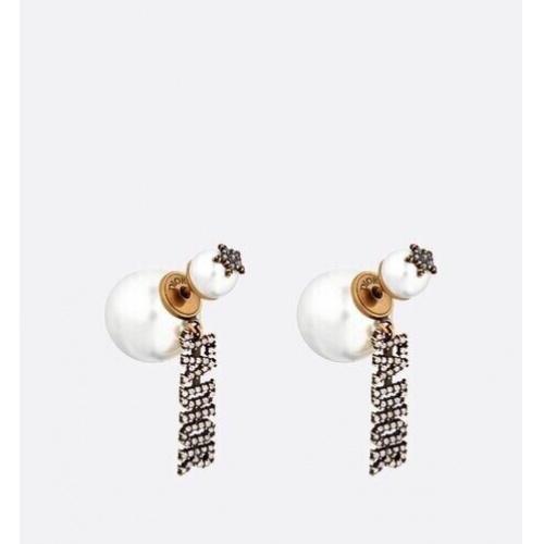 Christian Dior Earrings #835575