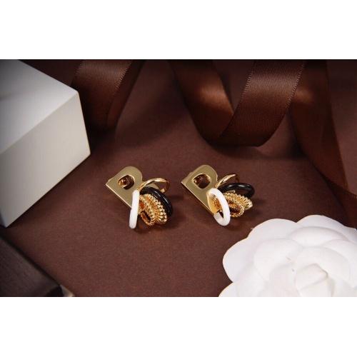 Balenciaga Earring #835578