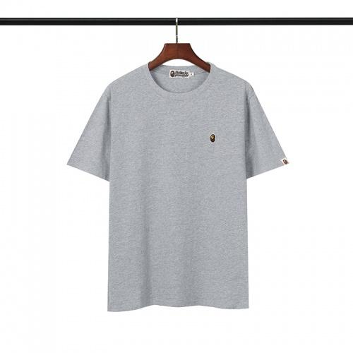 Bape T-Shirts Short Sleeved For Men #835725