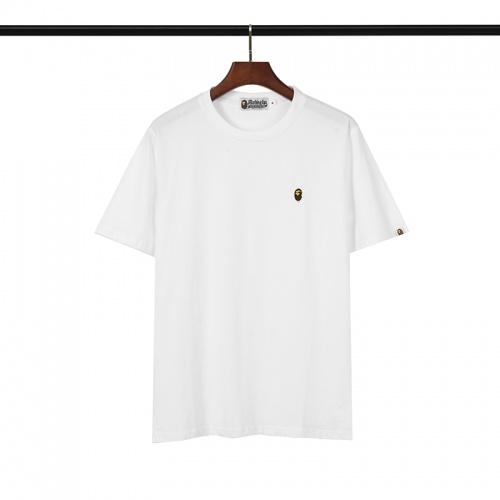 Bape T-Shirts Short Sleeved For Men #835727