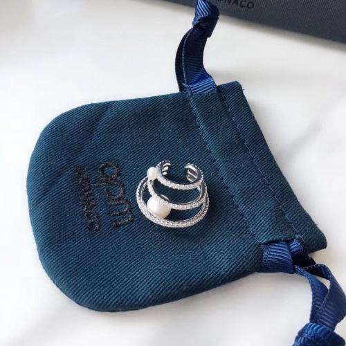 apm Monaco Earrings #835891