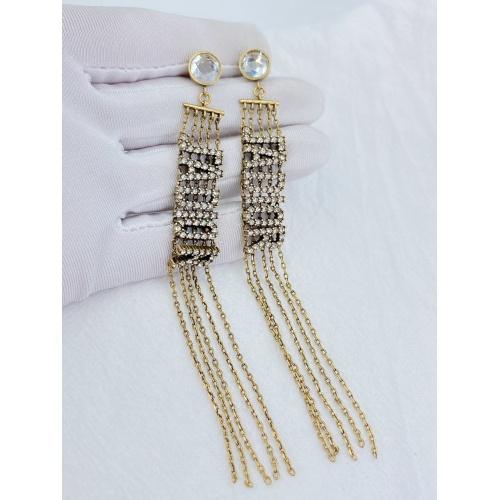 Christian Dior Earrings #835914