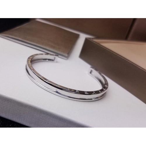 Bvlgari Bracelet #835918