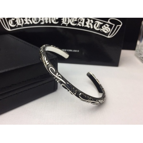 Chrome Hearts Bracelet #835919