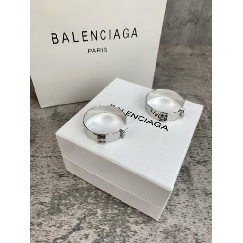Balenciaga Earring #835928