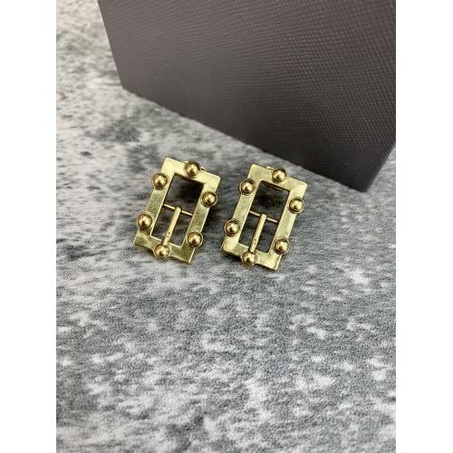Balenciaga Earring #835932 $39.00 USD, Wholesale Replica Balenciaga Earring