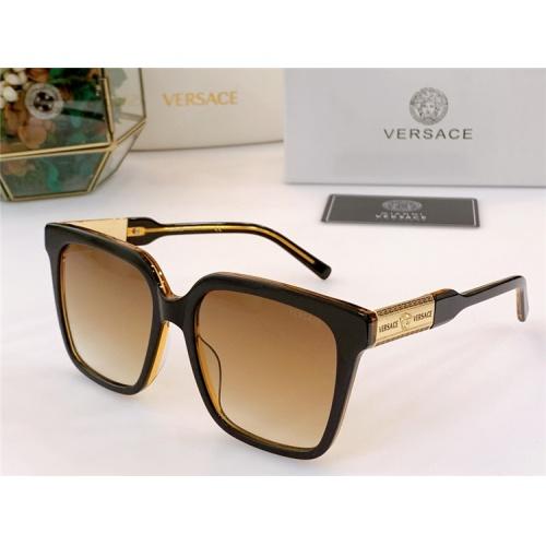 Versace AAA Quality Sunglasses #835959