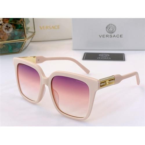 Versace AAA Quality Sunglasses #835960