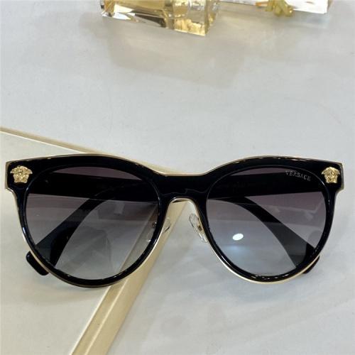 Versace AAA Quality Sunglasses #835962