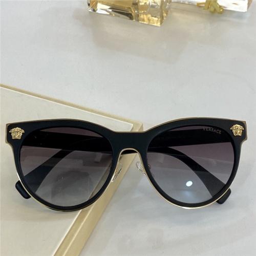 Versace AAA Quality Sunglasses #835963
