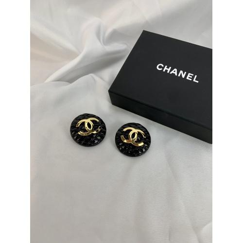 Christian Dior Earrings #836113