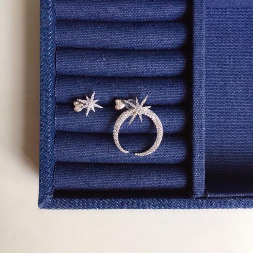 apm Monaco Earrings #836133