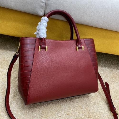 Replica Prada AAA Quality Handbags For Women #836203 $105.00 USD for Wholesale