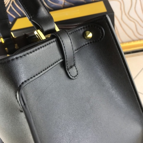 Replica Fendi AAA Quality Handbags For Women #836210 $98.00 USD for Wholesale