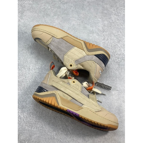 Off-White Casual Shoes For Men #836230
