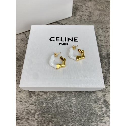 Celine Earrings #836486