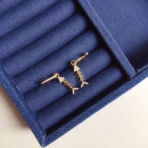 apm Monaco Earrings #836491 $27.00 USD, Wholesale Replica apm Monaco Earrings
