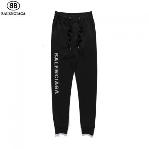 Balenciaga Pants For Men #836548
