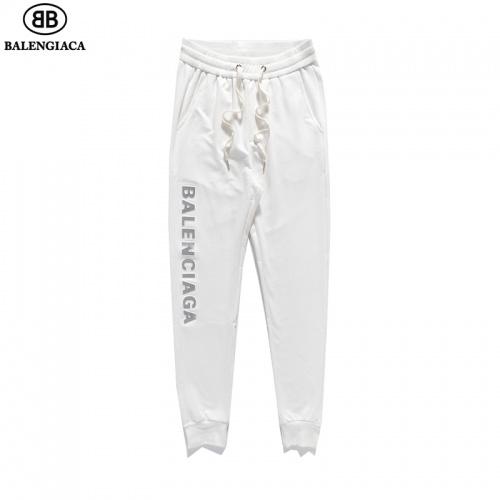 Balenciaga Pants For Men #836549
