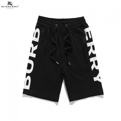 Burberry Pants For Men #836550