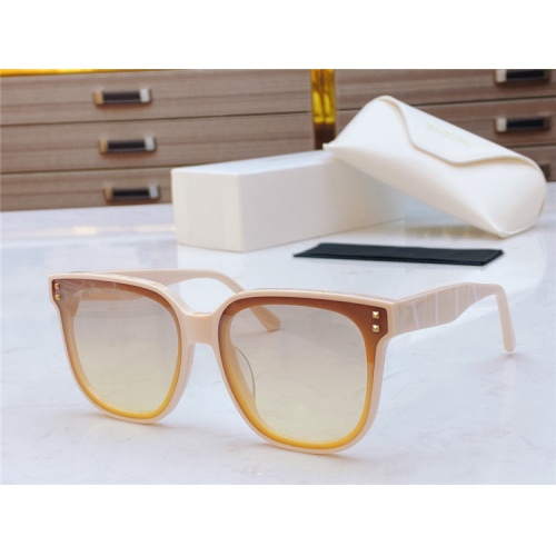 Valentino AAA Quality Sunglasses #836736 $48.00 USD, Wholesale Replica Valentino AAA Sunglasses