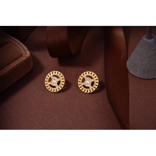 Celine Earrings #836810